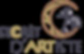Secretdartiste_logo_vierkant_edited.png