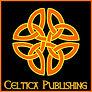 Logo Celtica Publishing