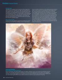 Photoshop Magazine Nederland & België - 3