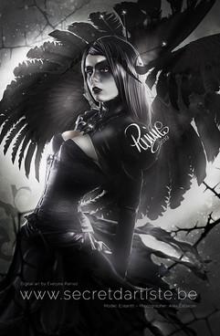 FallenAngel - Angelus Lapsus (noir).jpg