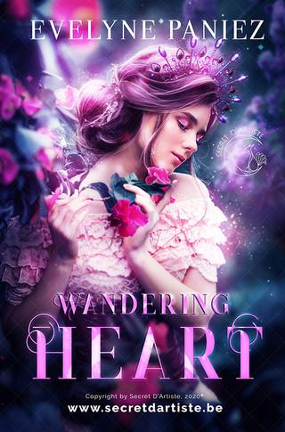 Wandering heart_web.jpg