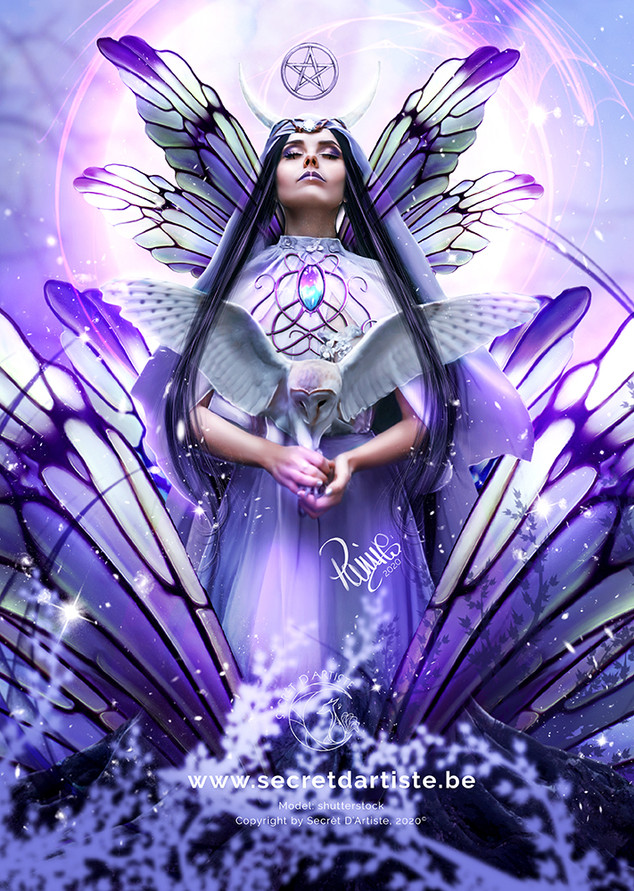 High Priestess 2020_LR_1000px.jpg