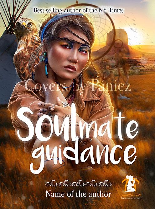 Soulmate guidance
