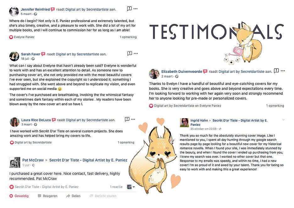 Testimonials_2020.png