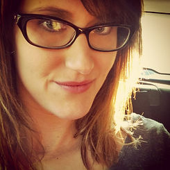 Jennifer Reinfried 2.jpg