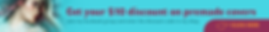 Banner_10usd discount.png