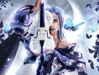 String of the violin_LR_No text_edited.jpg