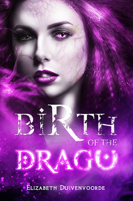 Birth of the dragu