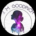 JM Goodrich.png