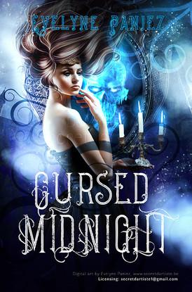 Cursed midnight