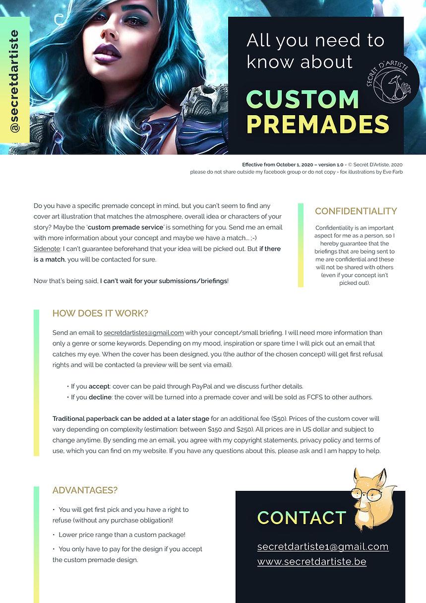 CUSTOM PREMADES_NEED TO KNOW_A4_1.jpg