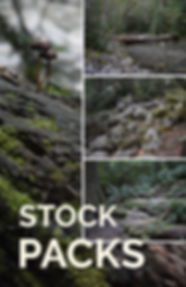 Icon_resources_Stock pack.jpg