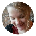 Serena Lindahl_rond.png