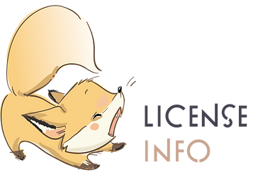 2020_license.png