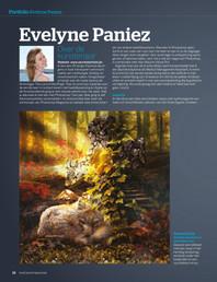 Photoshop Magazine Nederland & België - 1