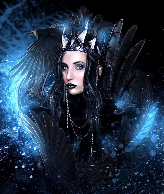 83_Black Kingdom_no text_edited.jpg