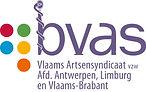 bvas_A'pen-Limburg-V#14896E_groot.jpg