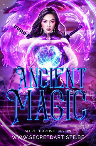 Single Ancient magic