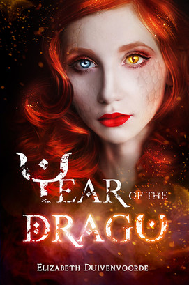 Year of the dragu