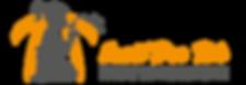 Logo Secrèt D'ar Tiste