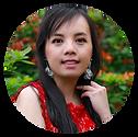 Maria Xiong.png