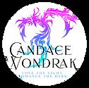 Candace Wondrak_rond.png
