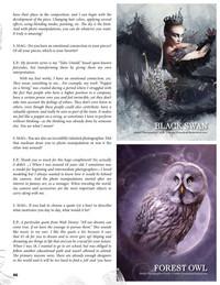 Suspense Magazine 5
