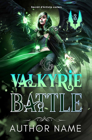 Trilogy_3_dark battle angel_web.jpg