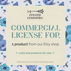 SMALL commercial license.jpg