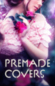 Icon_premade covers.jpg
