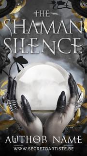 Shaman silence