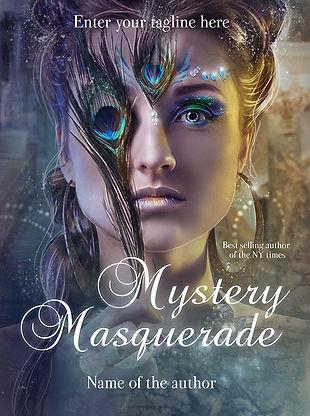 Mystery masquerade_web