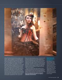 Photoshop Magazine Nederland & België - 2