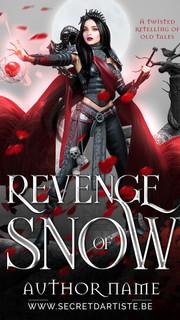 Revenge of snow