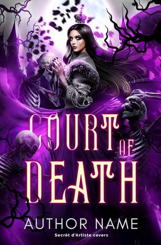 Court of death