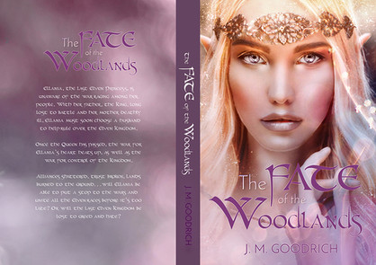 Fate of the woodlands_full wrap