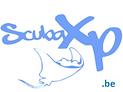 Scubaxp