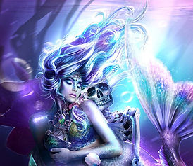 Mermaid_web_DA_edited.jpg