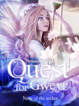 Quest for Gweyr