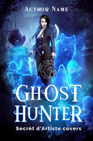 Trilogy_2_Ghost hunter_web.jpg