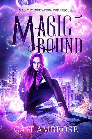Magicbound_web