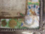 Rosa de Lima collage, detail.jpg