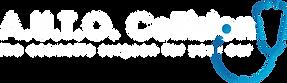 white Auto collision logo.png