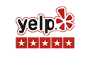 Yelp-Icon-review-web.png