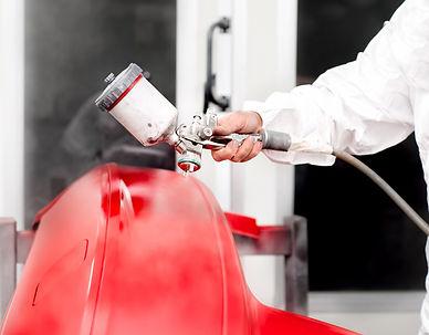 automotive-paint.jpg