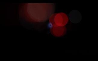 Screen Shot 2020-05-17 at 7.53.06 PM.png