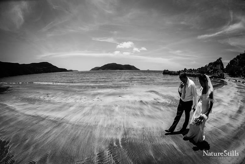 Walk on the Beach.jpg