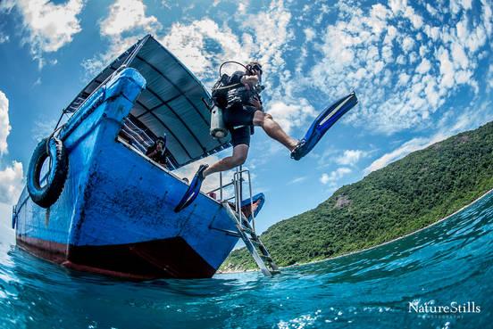 Senses Diving Con Dao.jpg