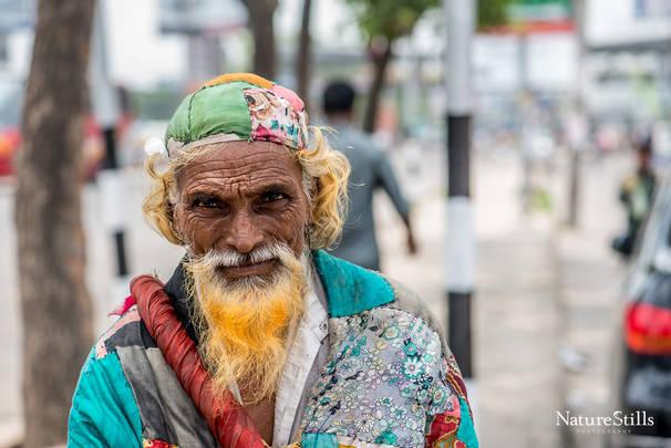 Hippy Bengladeshi.jpg
