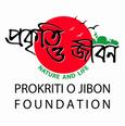 Jibon.png